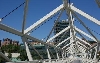 Kapsch TrafficCom implanta en Valladolid un proyecto de gestión del servicio integrado de movilidad