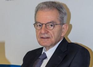 El Ministerio de Fomento concede el Premio Nacional de Ingeniería Civil a Miguel Aguiló Alonso