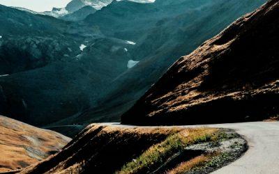 Para la industria europea del asfalto la conservación viaria es la acción más efectiva para reducir emisiones de CO2 procedentes del transporte por carretera