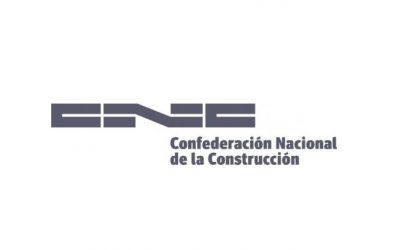 COVID‐19 en la industria de la construcción