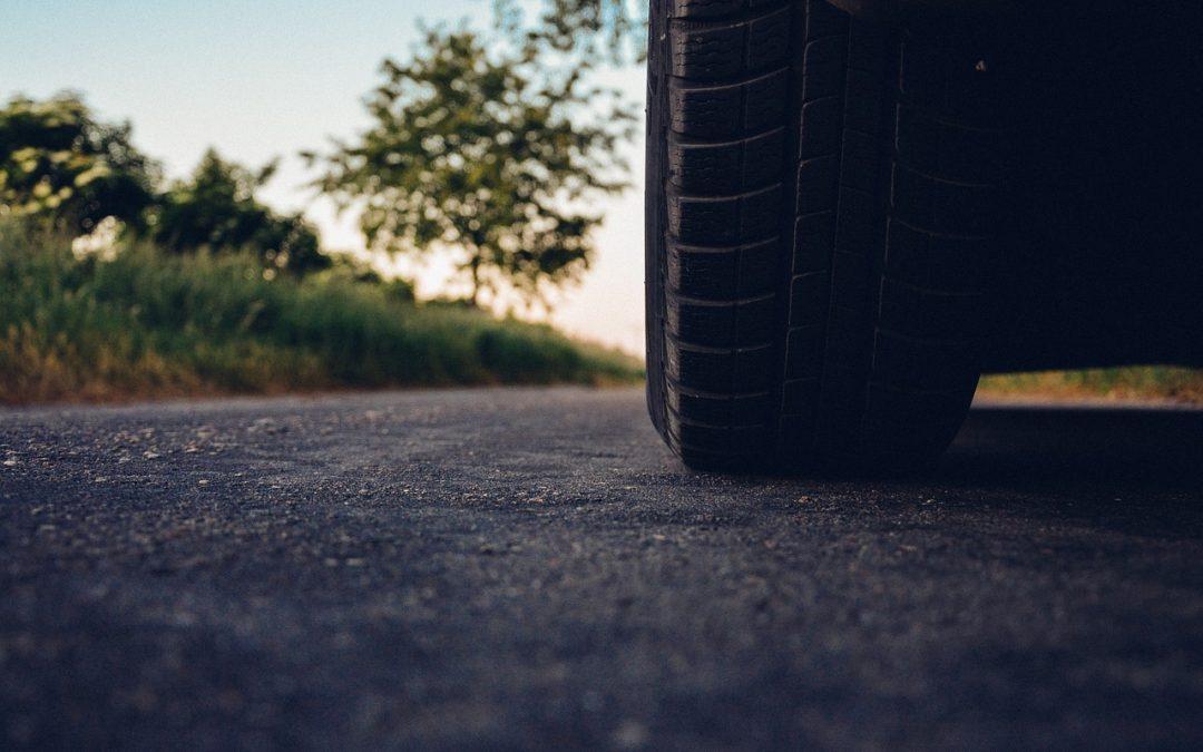 La industria del asfalto reclama que se reconozca la pandemia como caso de fuerza mayor
