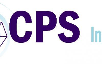 CPS INGENIEROS desarrolla el proyecto OD/SMART para el aforo automático de vehículos en intersecciones