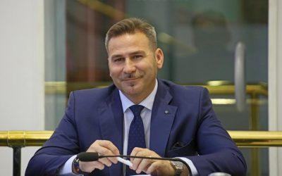 La Diputación de Alicante destina 3 millones a la mejora de carreteras de la provincia