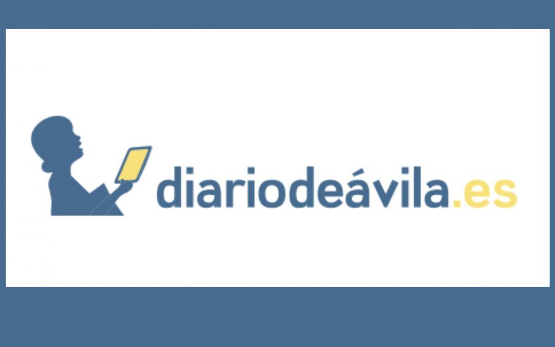Una estrategia oportuna para el desarrollo local en Ávila