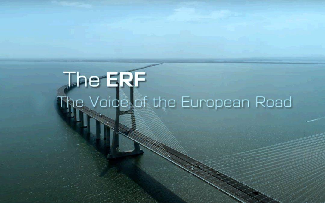 La ERF recuerda a sus asociados que mantiene sus servicios y difunde su programa de actividades hasta final de año