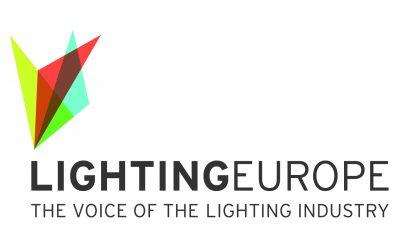 Lighting Europe pide que la Renovation Wave de la UE incluya siempre la mejora en instalaciones de iluminación