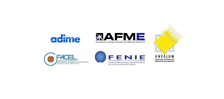 ANFALUM apoya el plan de recuperación de las economías europeas basado en digitalización y Green Deal