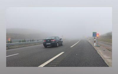 ICEACSA Grupoforma parte de C-Roads Spain, proyecto liderado por los ministerios de Transporte e Interior