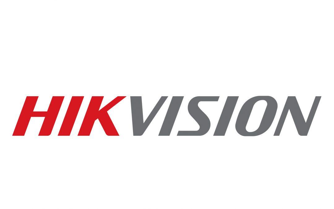 Hikvision participa en el I Congreso Español de Smart Roads
