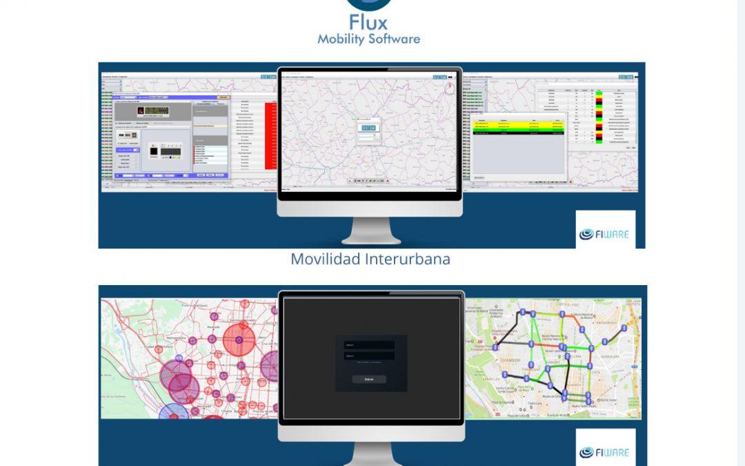 Sistem colabora en la celebración del I Congreso Español de Smart Roads