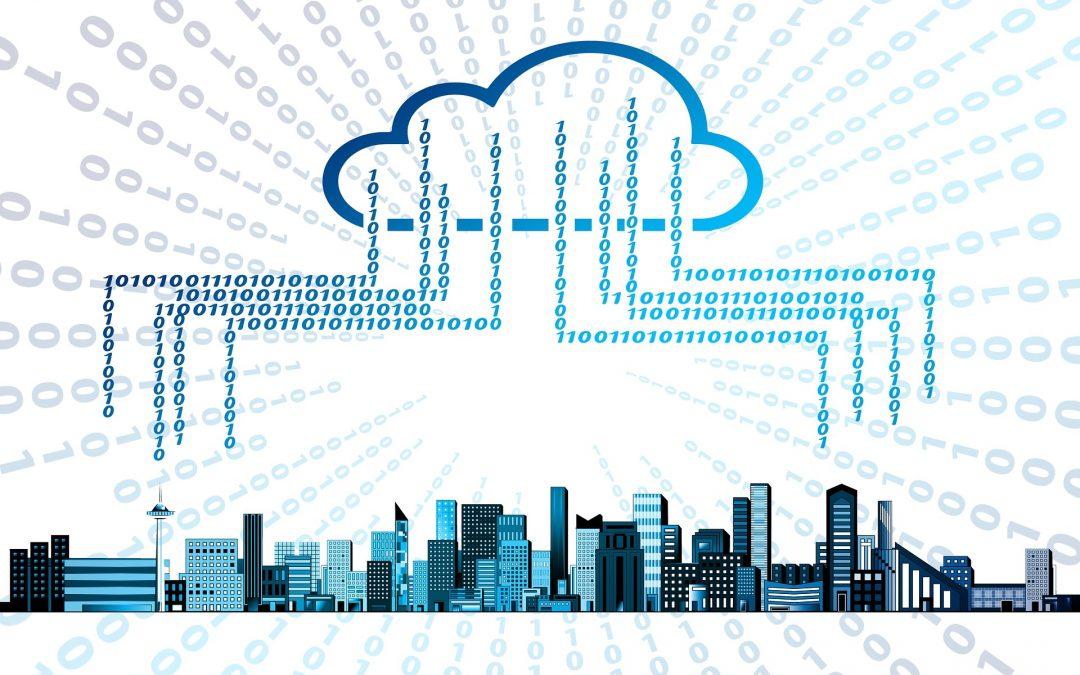 T-Systems cierra el 2020 como proveedor de referencia Cloud en España