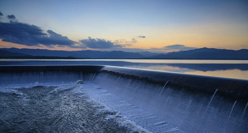 3M invertirá mil millones de dólares para lograr la neutralidad de carbono y mejorar el uso del agua