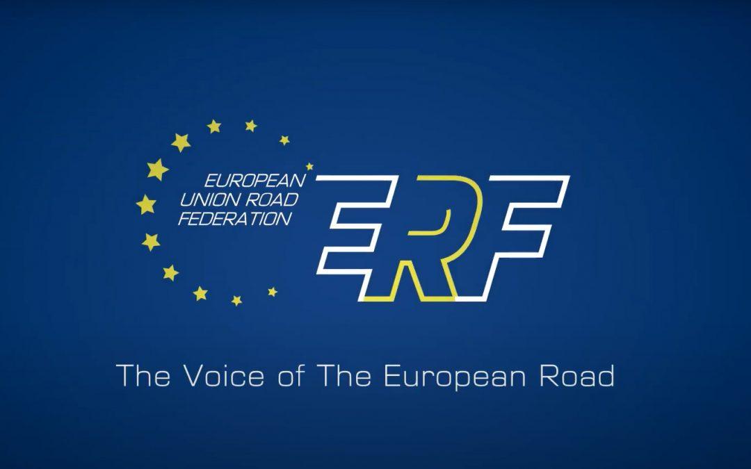 La Federación Europea de Carreteras ya tiene nuevas oficinas en Bruselas