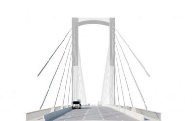 Mitma: contrato para la plataforma de seguimiento y análisis en tiempo real de los puentes monitorizados