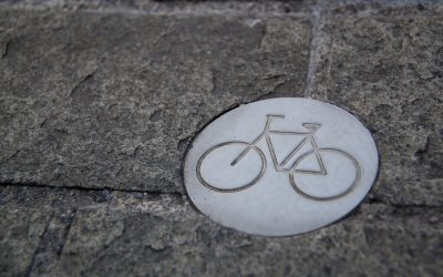 Premiado el Consell de Mallorca por su política en favor de la movilidad sostenible con el carril bici