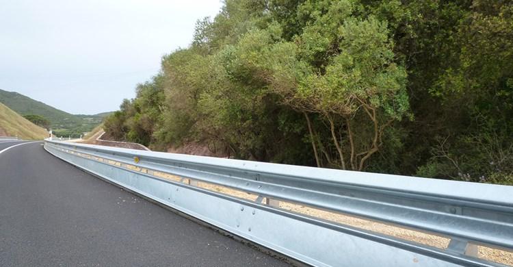 Forovial: «El equipamiento vial, imprescindible para la seguridad de todos los usuarios de las carreteras»