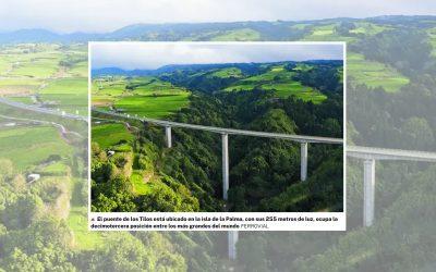 «Horizon 24», la apuesta de Ferrovial que promueve las infraestructuras sostenibles
