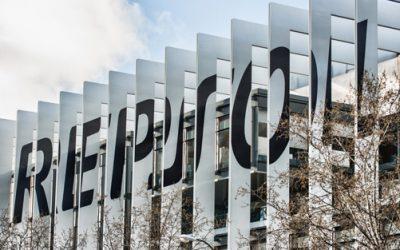 Repsol obtuvo un resultado neto de 1.235 millones de euros en el primer semestre