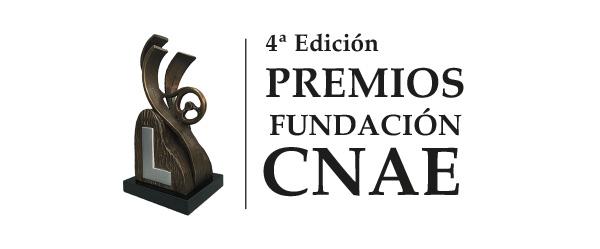 Fundación CNAE convoca la 4ª edición de susPremios de Seguridad Vial