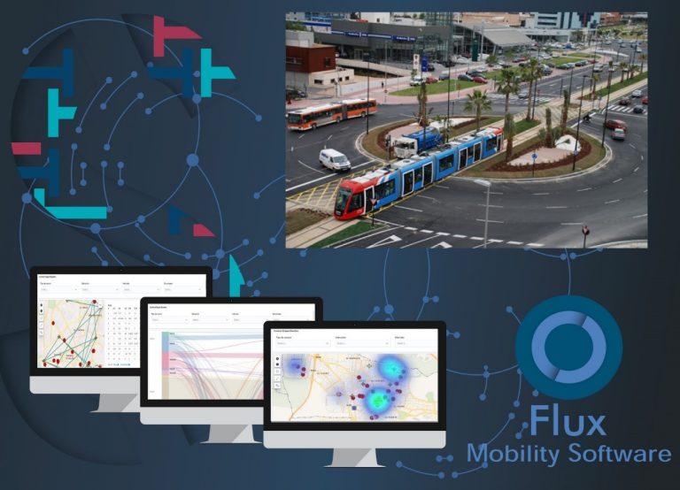 Las soluciones de SISTEM ayudan a los ayuntamientos a optimizar la movilidad urbana avanzada