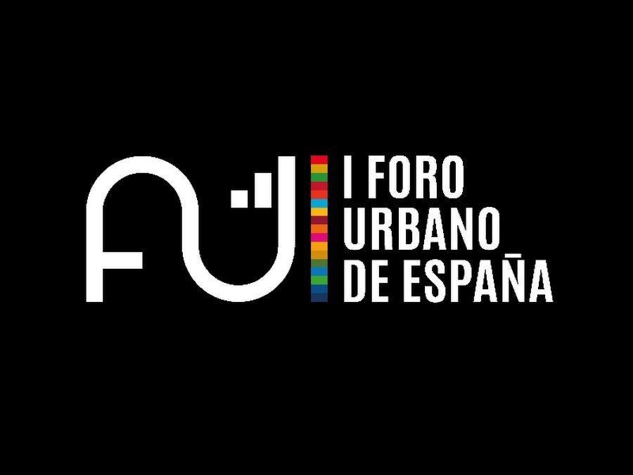 Raquel Sánchez y Abel Caballero constituyen el Foro Local de la Agenda Urbana española